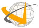 Ship hàng từ Mỹ, Vận chuyển hàng đi mỹ, Mua hộ hàng hóa, chuyển tiền Mỹ